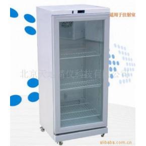 32℃~38℃加温保存箱