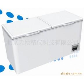 -50℃低温保存箱 澳柯玛