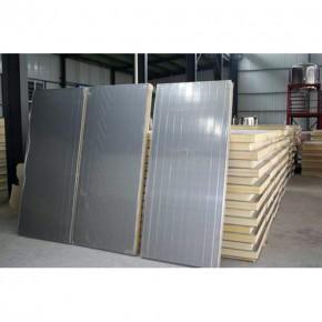 冷库板,组合冷库,聚氨酯库板,保温板