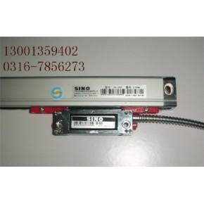 KA300 600 800 500型系列光栅尺