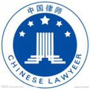 西安刑事律师的精典案例:故意轻伤害罪案件可以调解撤案