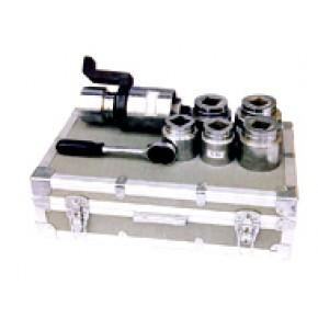 万鼎机械专业生产扭矩扳手,液压拉马,专业生产DYZ,DYF!