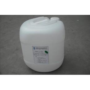 专门清洗线路表面松香、助焊剂、油污等污染物的线路板水基清洗剂