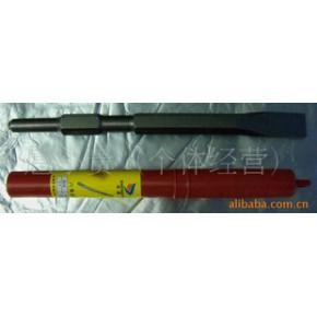 电锤钻头 现货 标准件 17x280