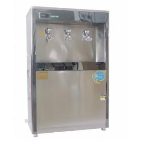 长株潭100人以上各场所冰热型节能饮水机