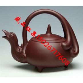 杭州紫砂壶鉴定,杭州紫砂壶鉴定中心,杭州名家紫砂壶拍卖公司