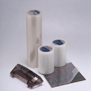 东莞塑胶高光面保护膜-塑胶高光面保护膜