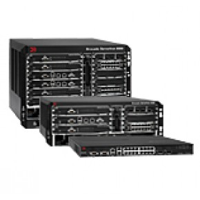Brocade  ServerIron ADX1000系列