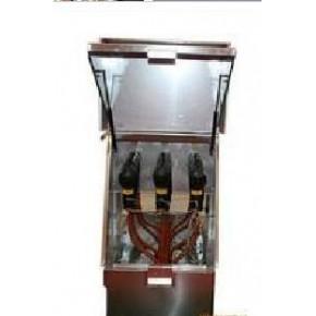 10KV高压电缆分支箱厂家 10KV高压电缆分支箱价格