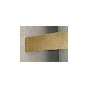 江苏C5212锡青铜板,QSn10-4锡青铜板库存