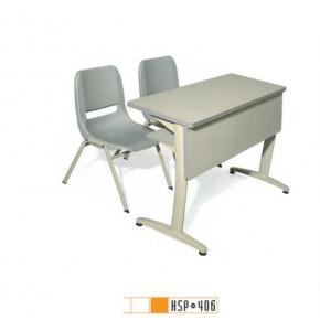 高质量中空座椅