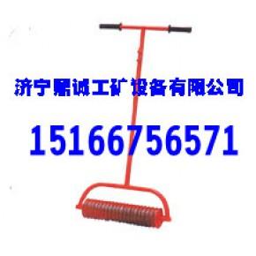 混凝土压纹机DCY50型路面压纹机   路面压纹机
