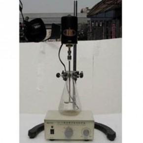 江西南昌J-1精密增力电动搅拌器(60W)