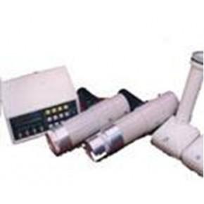 辐射检测仪-FJ428G便携式多用辐射仪