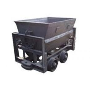 买矿车找专业生产营销商-河南林州兴博机械制造有限公司