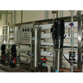 管道直饮水设备,直饮水设备,水处理设备