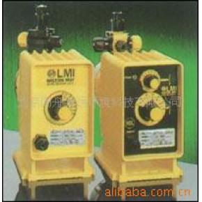 米顿罗电磁隔膜泵,米顿罗计量泵,计量泵