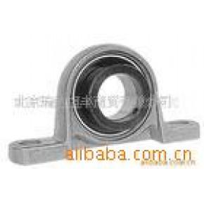 铸铝座外球面轴承 标准件