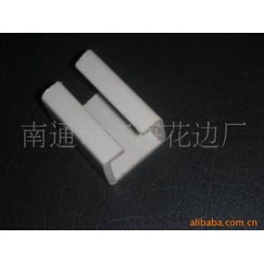 窗帘轨道 工程塑料