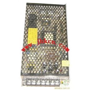批发供应工业电源150W铝壳电源12V12ALED开关电源