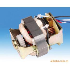 6315串励电机搅拌机榨汁机电机