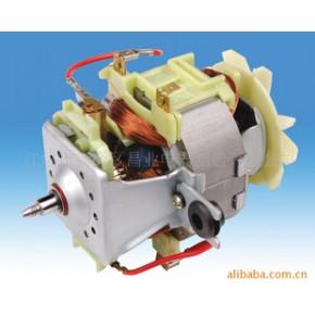 24槽7025FN1法式串激电机