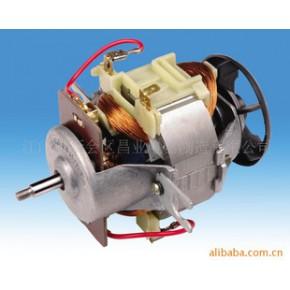 7025FT法式串激电机搅拌电机