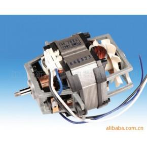 7625-B1串激电机绞肉机电机