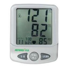 苏州同科HPW100手腕式全自动电子血压计