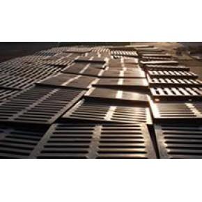 玻璃钢井盖生产厂家复合盖板雨水篦子专业的玻璃钢生产厂家