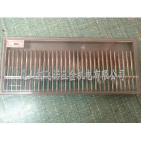 昆山柯飞诺长期供应台湾一品钻石 磨棒