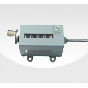 72-1 转速表  计米器  机械计数器 厂家大量批发 保质保量