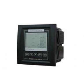 JHK11无功补偿控制器
