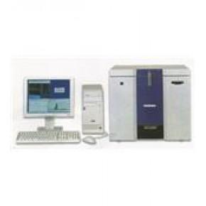 东莞惠州光谱仪|珠海光谱仪|深圳光谱仪|斯派克光谱仪维修