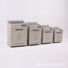 PS36B晶闸管调功器 BCHY