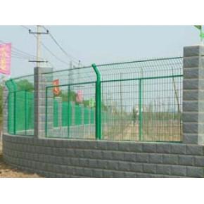 机场隔离网|南汇球场隔离网|松江煤矿护栏网|围栏栅栏