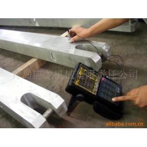 铝导杆/电解槽 青岛应龙