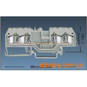 WD1-4E 国产 集成电路IC