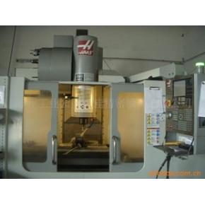 各种机械类产品加工 多种工艺