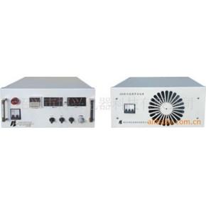 GD系列高频开关源 高频开关电源