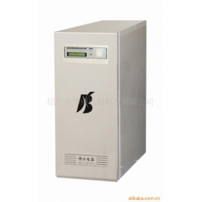 PR系列线路板专用电镀电源