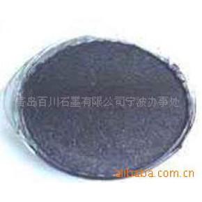 高纯石墨粉 99.5%
