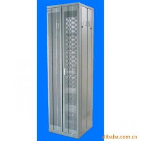 云南供应网络服务器机柜600X800X2600