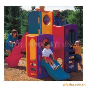 花园滑梯,游乐玩具.婴幼儿玩具.积木玩具