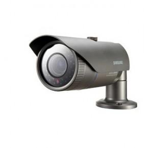 通州监控维修公司 通州摄像头安装公司 通州工厂监控安装 通州幼儿园监控安装公司