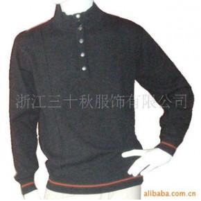 羊毛衫,,羊绒衫,毛衣 休闲