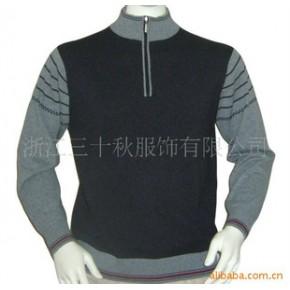 羊毛衫,羊绒衫,时尚休闲毛衫