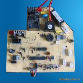 空调冷暖挂机控制板 空调配附件