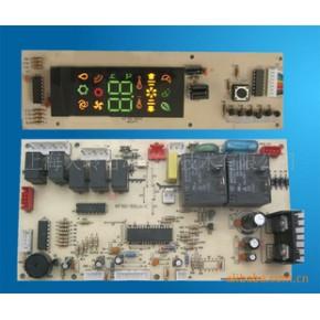 空调单冷挂机控制板 空调配附件