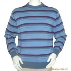 针织衫,羊绒衫,男式羊毛衫